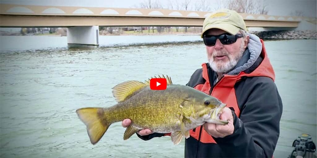 Reservoir Fishing