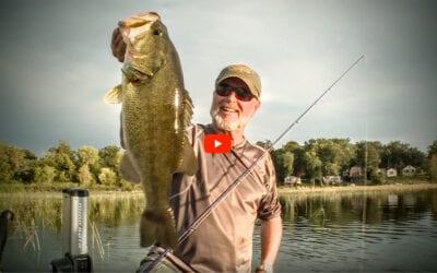 Big Slop Bass