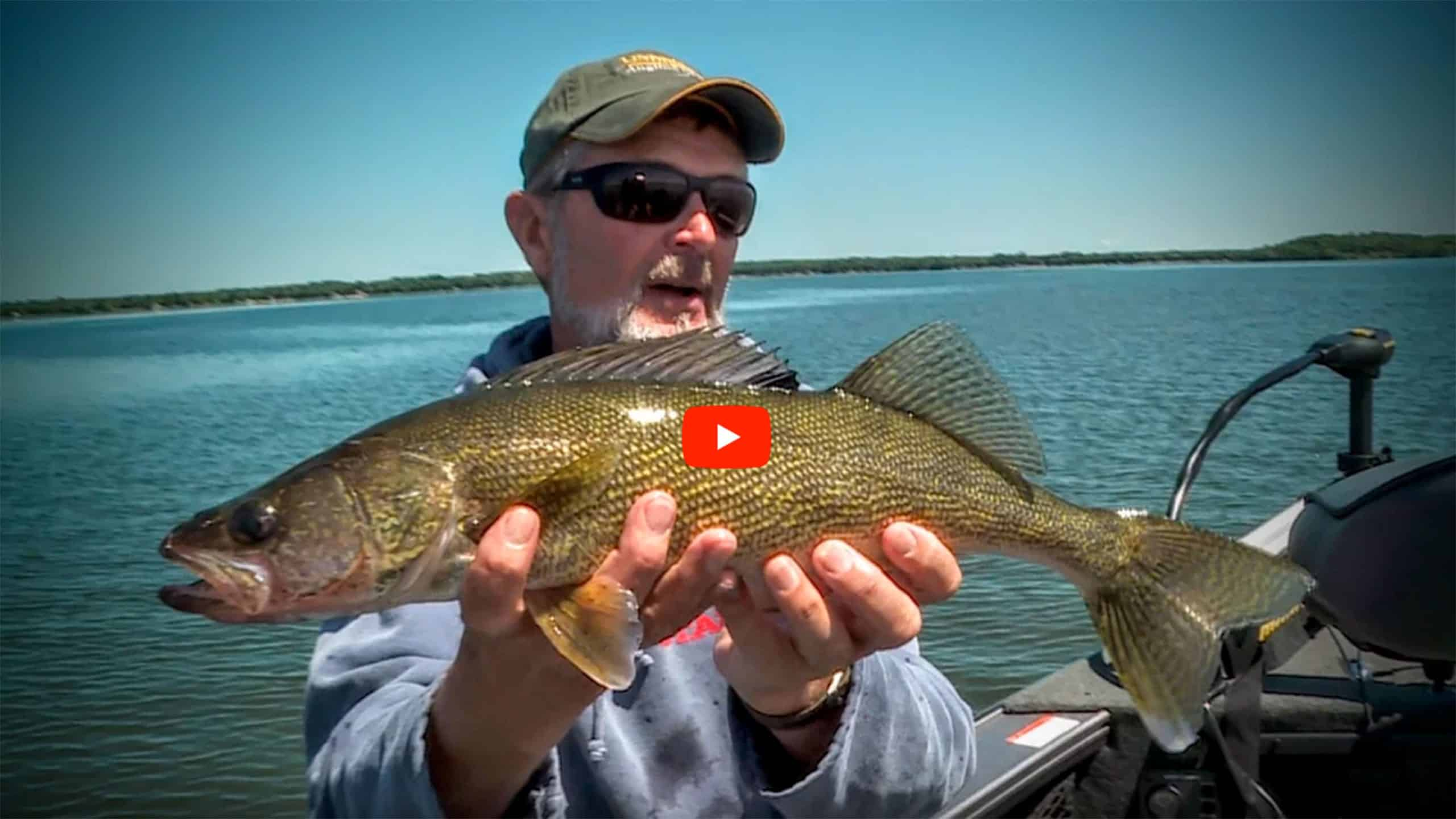 Structure-Fishing-Walleyes