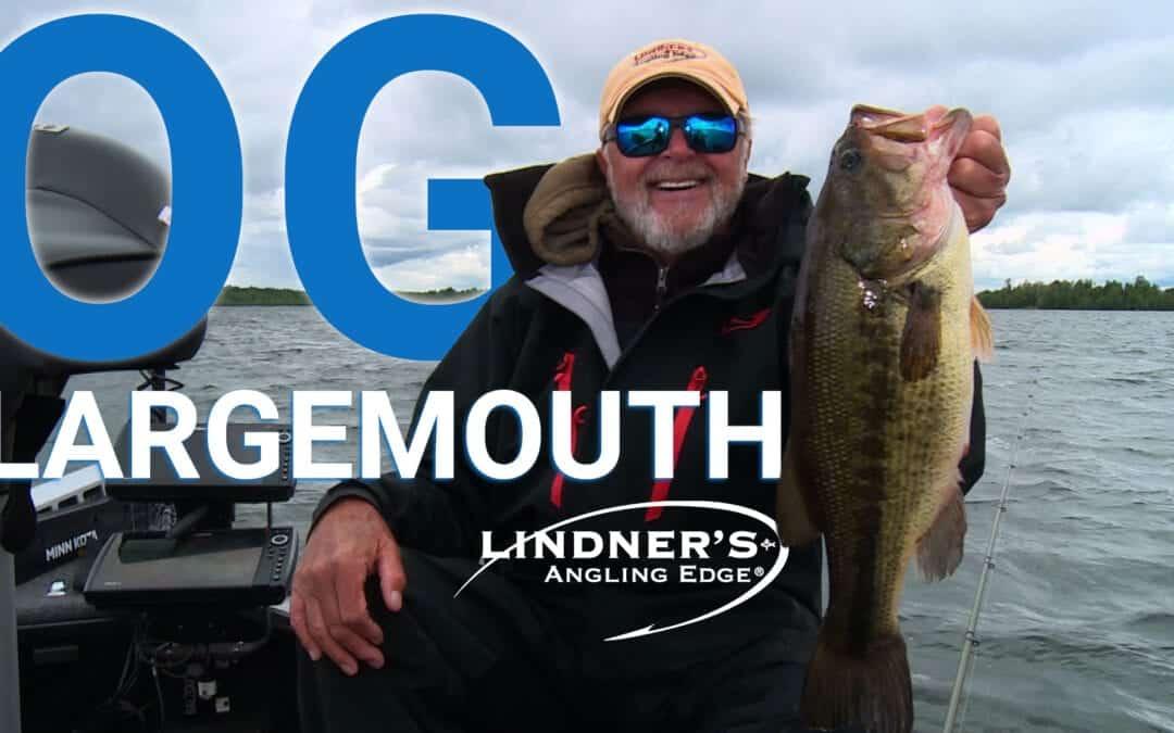 OG Largemouth