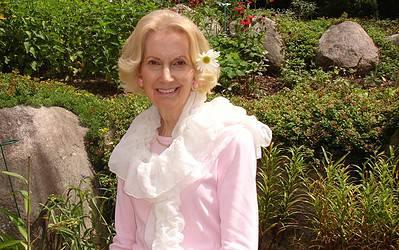 Mary Ella Lindner Obituary
